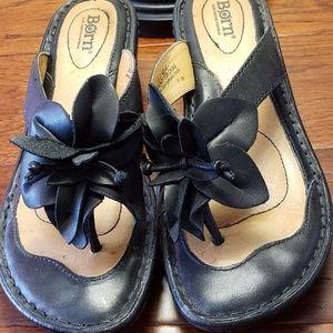 Born Lillian in  Black Leather